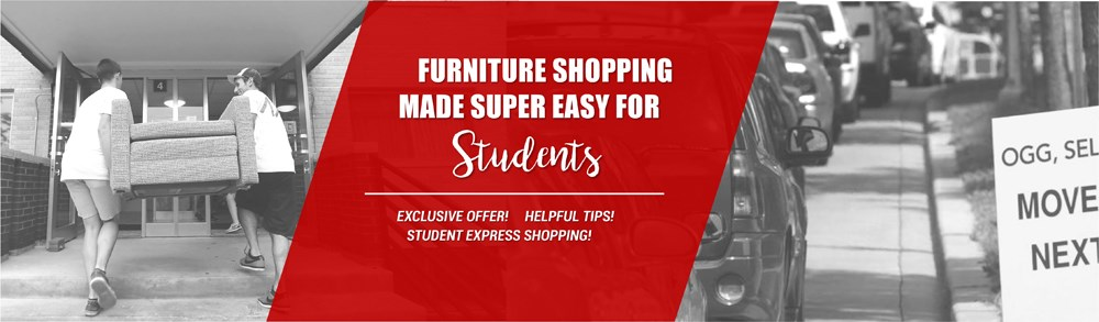 Shop For college Furniture In Madison, WI