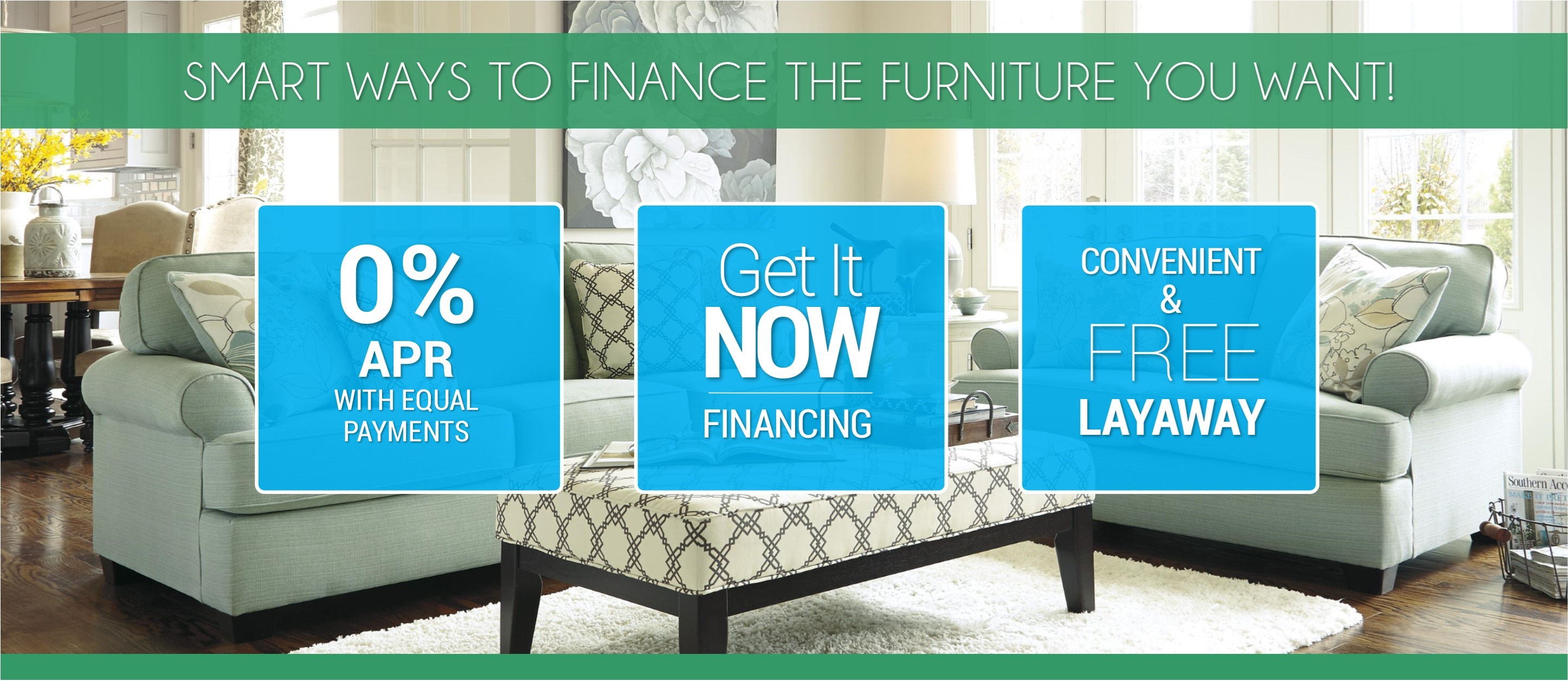 alvin options crosby leasing furniture and houston lonestar rustic financing montgomery