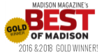 best of madison 2016 and 2018