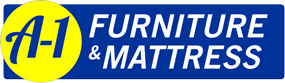 A1 Furniture & Mattress
