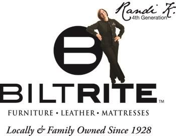 Bilt-Rite Furniture - Greenfield, Wisconsin Furniture Store