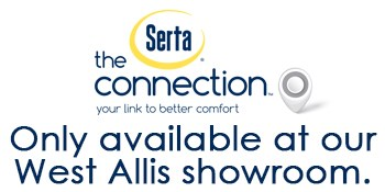 The Serta Connection