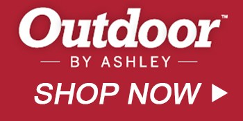 Outdoor by ashley.  Shop now!