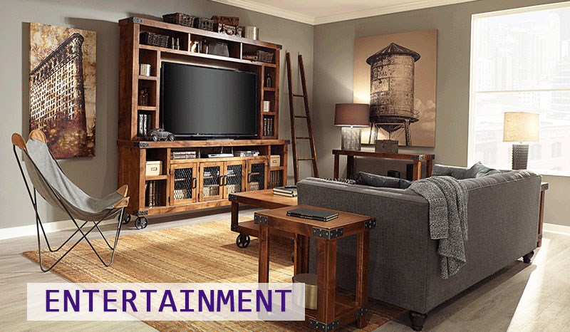 Home Entertainment Furniture Colders Furniture And Appliance