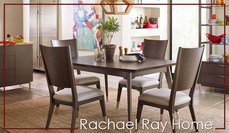 Dining room furniture colder 39 s furniture and appliance for Dining room tables milwaukee