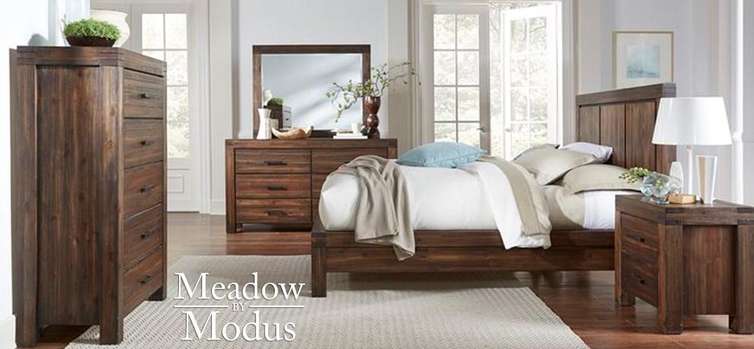 Colder S Furniture Oak Creek Wisconsin