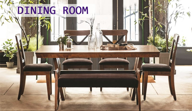 Dining Room Furniture Colders Furniture And Appliance Milwaukee