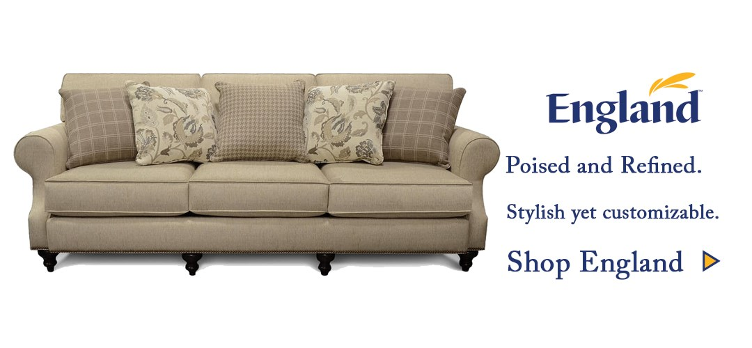Cheap couches for sale under 100 sofa excellent nailhead for Sofa places near me