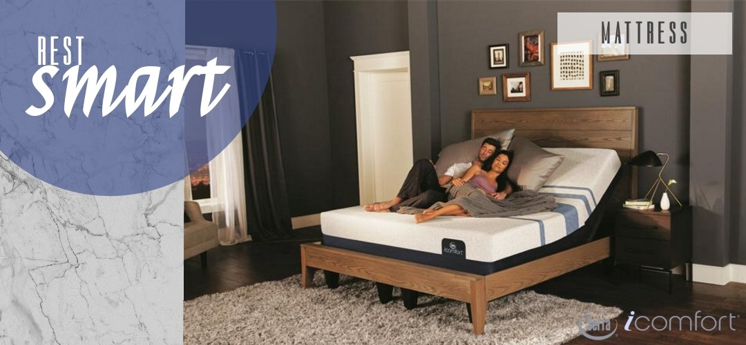 Colder 39 S Furniture And Appliance Milwaukee West Allis Oak Creek Delafield Grafton And