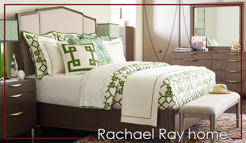 Rachael Ray Home Collection