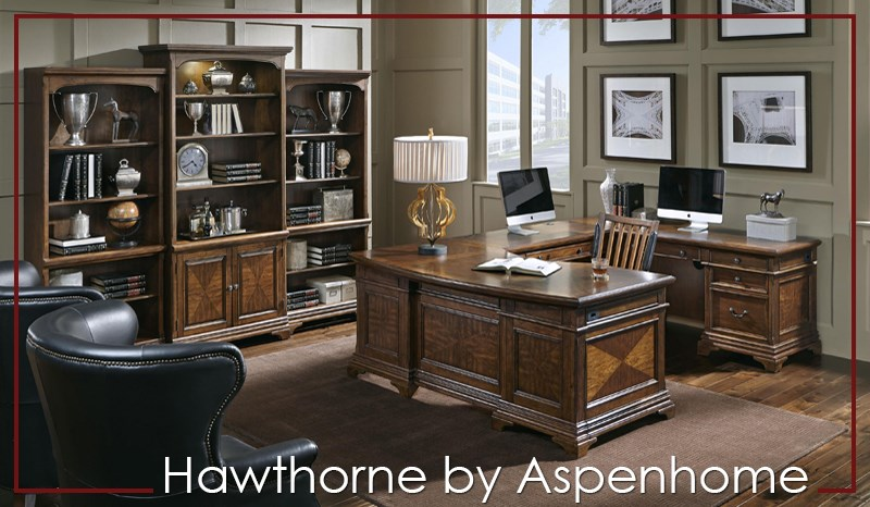 Home Office Furniture Colder 39 S Furniture And Appliance Milwaukee West Allis Oak Creek