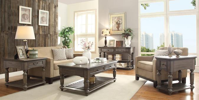 accent tables colder s furniture and appliance milwaukee west rh colders com living room accent end tables small living room accent tables