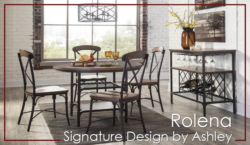 Dining Room Furniture Colder S Furniture And Appliance