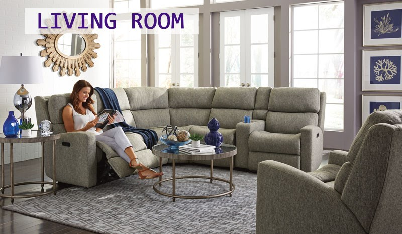 Living Room Furniture Colder S Furniture And Appliance Milwaukee