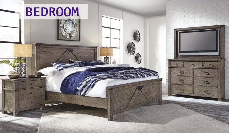 Bedroom Furniture Colders Furniture And Appliance Milwaukee