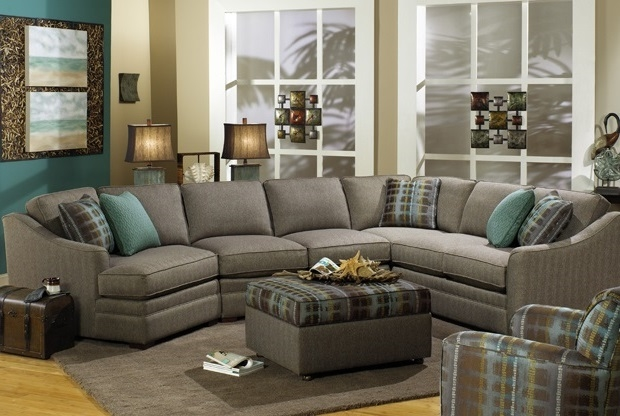 This collection offers resilient comfort and customizable style.