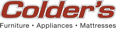 Colder's Furniture and Appliance's Retailer Profile