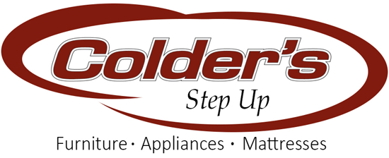 Colder's Furniture and Appliance