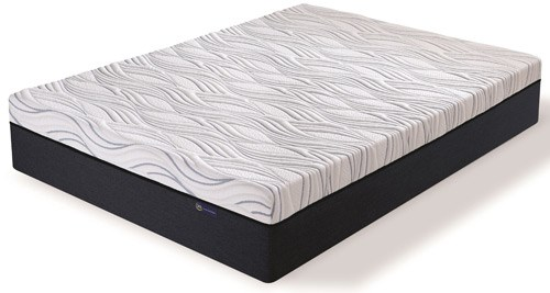 Perfect Sleeper Express 14 inch
