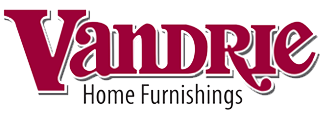 VanDrie Home Furnishings