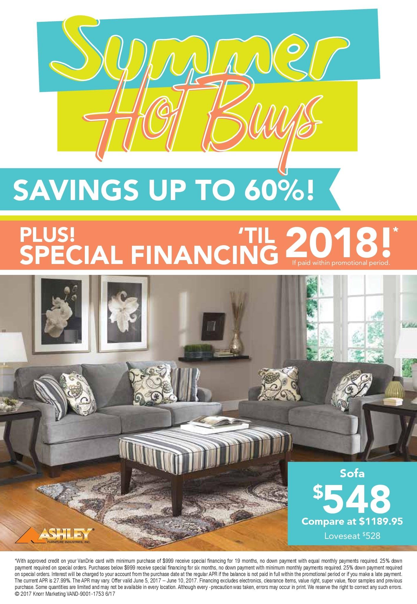 Living Room Furniture. Living Room Furniture   VanDrie Home Furnishings   Cadillac