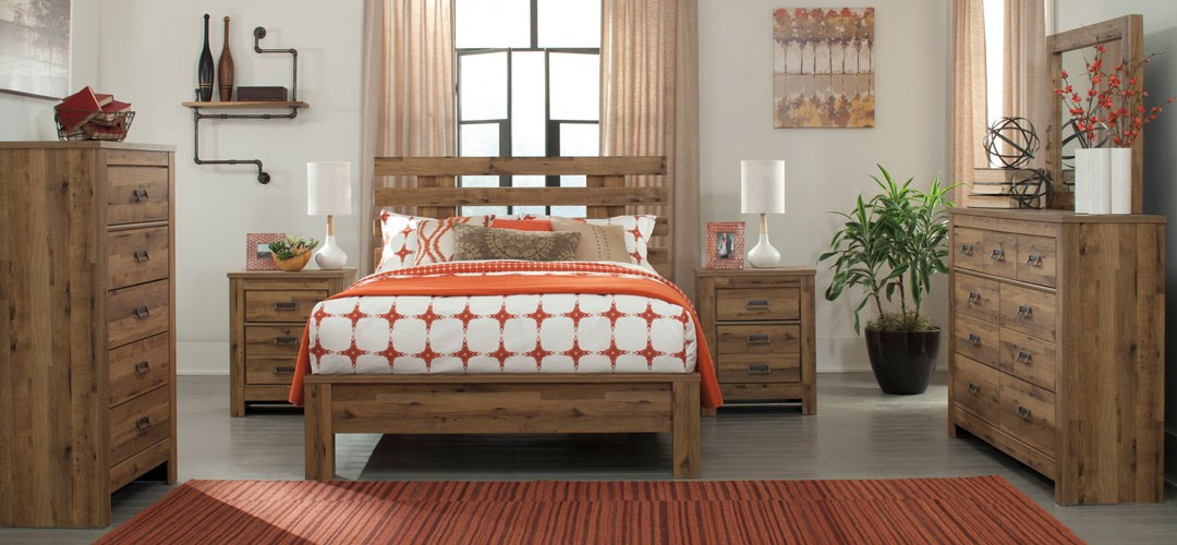 Genial Flooring Bedroom Appliance Mattress