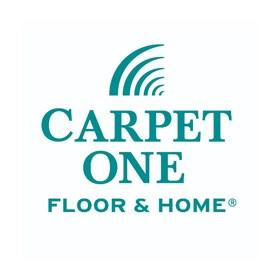 Shop Carpet One