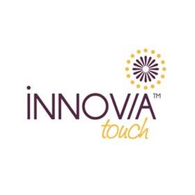 Shop Innovia