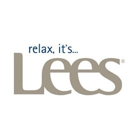 Shop Relax, It's Lees