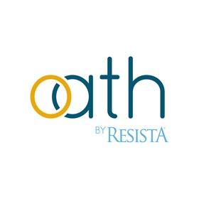 Shop Oath By Resista