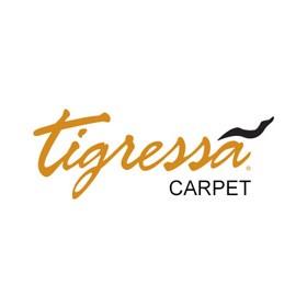 Shop Tigressa