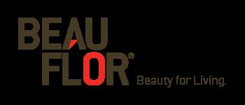 Shop BeauFlor