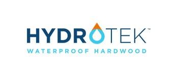 Shop Hydrotek