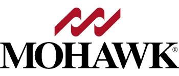 Shop Mohawk