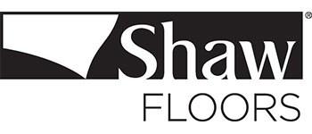 Shop Shaw
