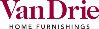 VanDrie Home Furnishings