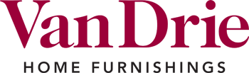 VanDrie Home Furnishings's Retailer Profile