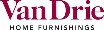VanDrie Home Furnishings's Retailer Profile