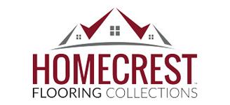 Shop Homecrest