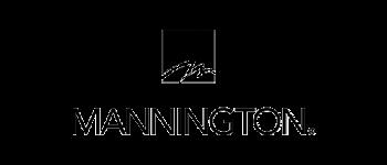 Shop Mannington