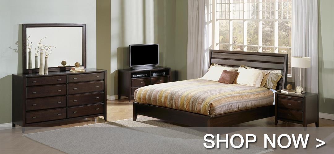 Sagen Sofa Queen Bed ...