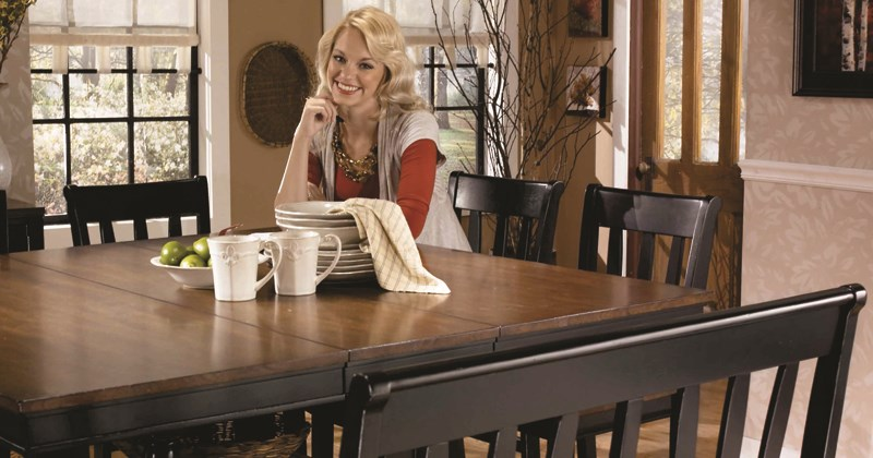 dining room furniture - Dining Room Furniture Denver Co