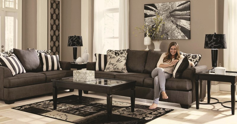 living room furniture furniture mart colorado denver northern