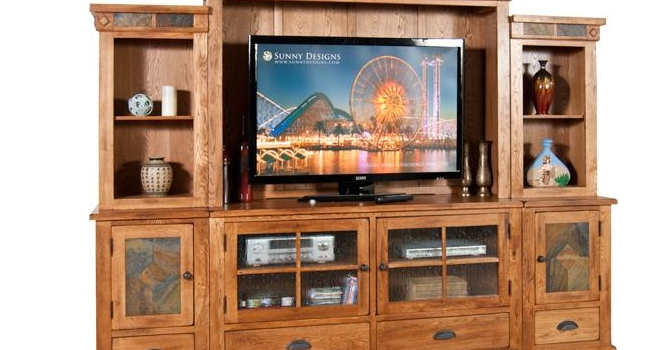 17755f959dfb Home Entertainment Furniture - Furniture Mart Colorado - Denver ...