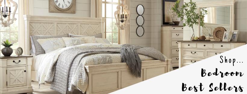 Bedroom Furniture Denver Co Best Home Decorating Ideas