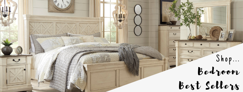Shop Bedroom Best Sellers