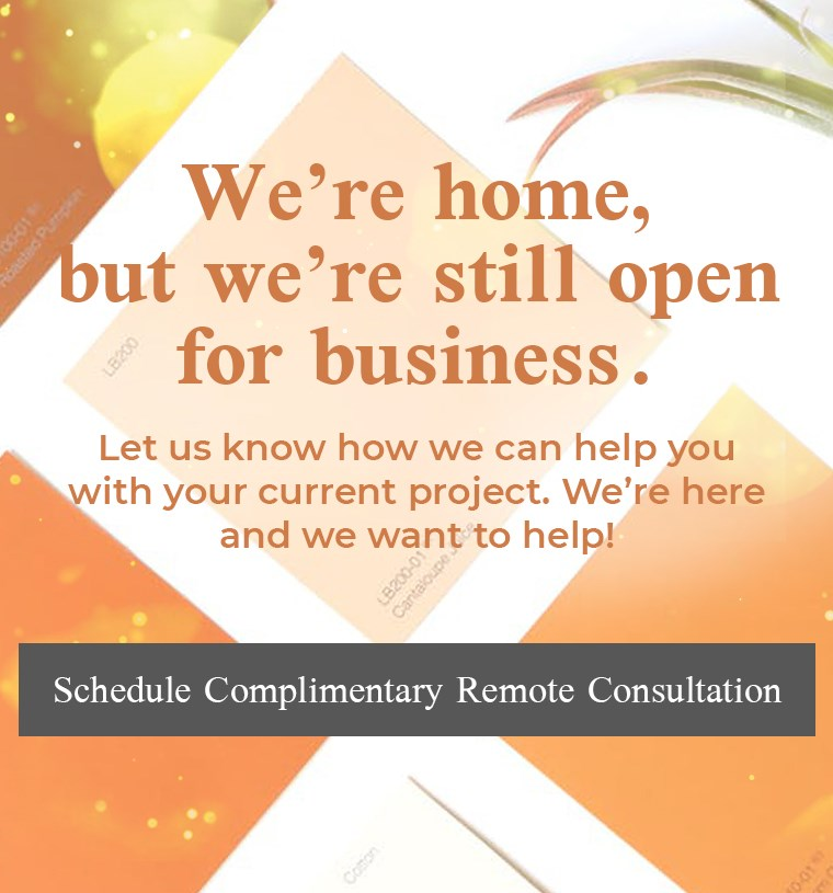 click here to schedule a virtual consultation