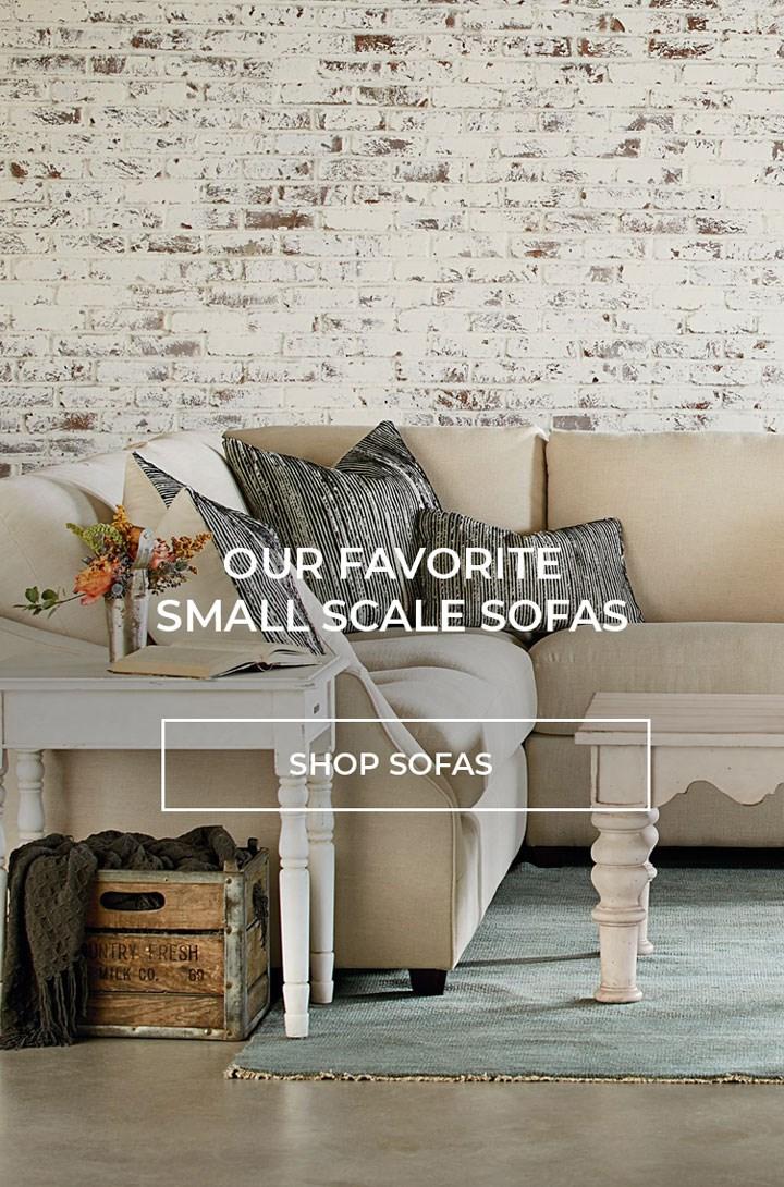 Miraculous Jacksonville Furniture Mart Jacksonville Areas And Uwap Interior Chair Design Uwaporg