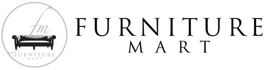 Jacksonville Furniture Mart's Retailer Profile