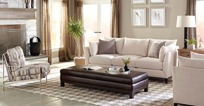 living room furniture stoney creek furniture toronto